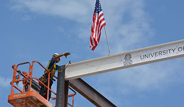 20150709_Topping-Off-Ceremony_0056-OMB