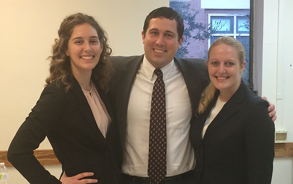 Mock_Trial_TYLA_Regionals