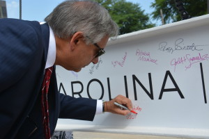20150709_Topping Off Ceremony_0026