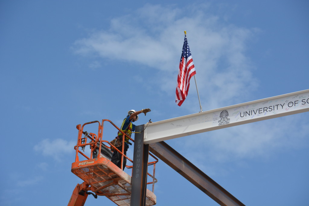 20150709_Topping Off Ceremony_0056