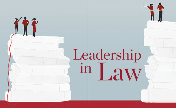 Leadership-in-Law